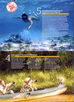 Article First Page: Wanderlust: Issue 121: August/Septe...