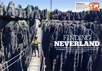 Article: Wanderlust: Issue 123: November 201...