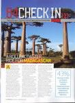 Article: Wanderlust: Issue 84: Dec 2006/Jan ...