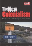 The New Colonialism