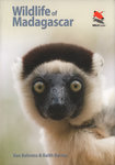 Front Cover: Wildlife of Madagascar