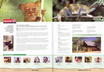Article First Page: Wildlife Worldwide: 2008
