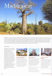 Article First Page: Wildlife Worldwide: 2010/11