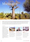 Article First Page: Wildlife Worldwide: 2011/12