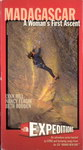 Front of Box: Madagascar: A Woman's First Ascent