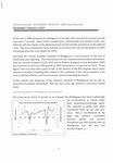 Madagascar - Economic Update