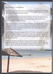 Back of Case: World Routes in Madagascar