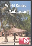 Front of Case: World Routes in Madagascar