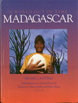 Front Cover: Madagascar: A World out of Time