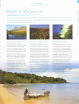 Second Page: Madagascar: from the Worldwide Jour...