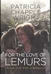 For the Love of Lemurs
