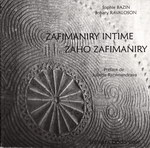 Zafimaniry Intime / Zaho Zafimaniry