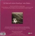 Back Cover: Zahay Zafimaniry: Nous, Zafimaniry ...