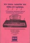 Zava-Miafin' ny Hira sy Mozika