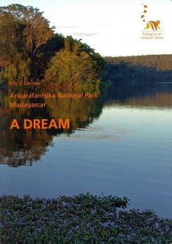 Ankarafantsika National Park, Madagascar: A Dream