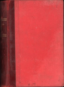 The Antananarivo Annual and Madagascar Magazine 1875–1878: A Record of Information on the Topography and Natural Productions of Madagascar, and the Customs, Traditions, Language, and Religious Beliefs of its People (Reprint)