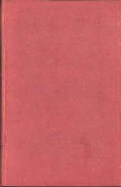 The Antananarivo Annual and Madagascar Magazine No. XV - Christmas 1891: A Record of Information on the Topography and Natural Productions of Madagascar, and the Customs, Traditions, Language, and Religious Beliefs of its People