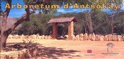 Arboretum d'Antsokay: English Version