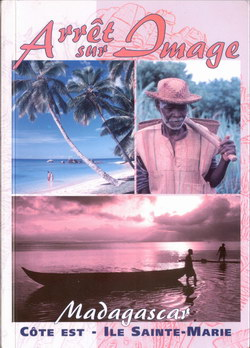 Madagascar: C?te Est - ?le Sainte-Marie