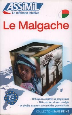 Le Malgache: La Méthode Intuitive