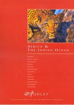 Africa & The Indian Ocean