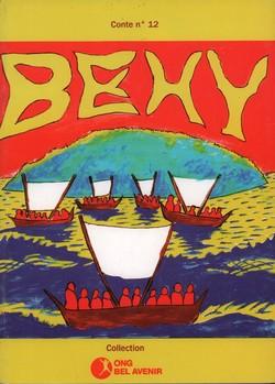 Behy: Conte No. 12