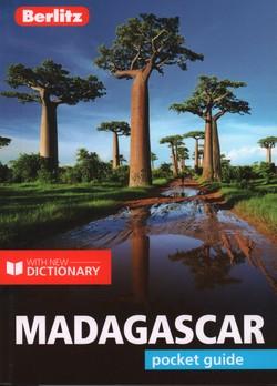 Madagascar: Pocket Guide