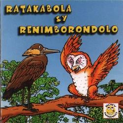 Ratakabola sy Renimborondolo