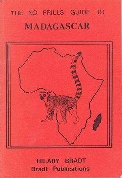 The No Frills Guide to Madagascar