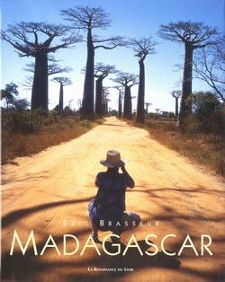 Madagascar - Eric Brasseur,Robert Mallet