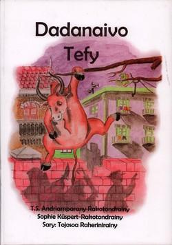 Dadanaivo Tefy