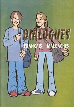 Dialogues Français-Malgaches