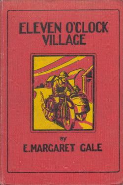 Eleven O'Clock Village