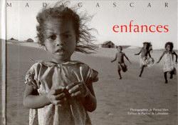 Enfances: Madagascar