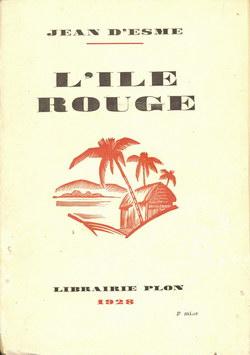 L'Ile Rouge