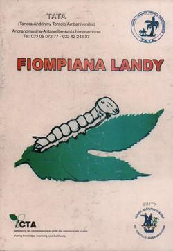 Fiompiana Landy