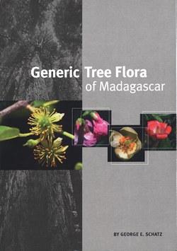 Generic Tree Flora of Madagascar