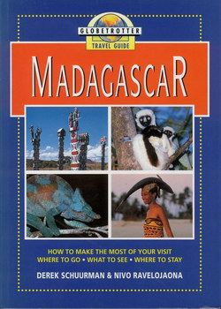 Madagascar travel guide | come to southern africa.