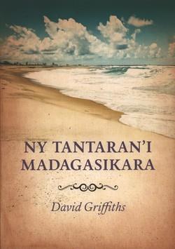 Ny Tantaran'i Madagasikara