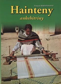 Hainteny: Ankehitriny