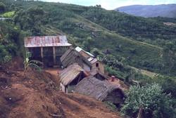 Deputé's house: Soavinandriana