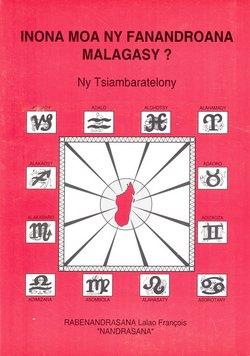 Inona Moa Fanandroana Malagasy?: Ny Tsiambaratelony