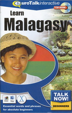 Learn Malagasy: Essential words and phrases for absolute beginners