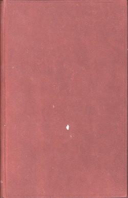 Lesona ho an'ny Sekoly Alahady: Cours préparatoire / Cours élémentaire / Cours moyen / Cours supérieur: 1952–1953
