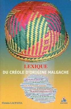 Lexique du Créole d'Origine Malgache