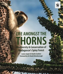 Life Amongst the Thorns: Biodiversity & Conservation of Madagascar's Spiny Forest