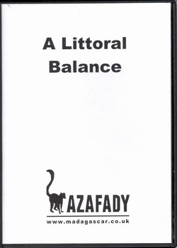 A Littoral Balance