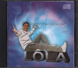 Milalalala