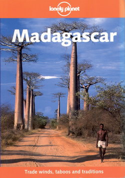 Madagascar: Trade winds, taboos and traditions