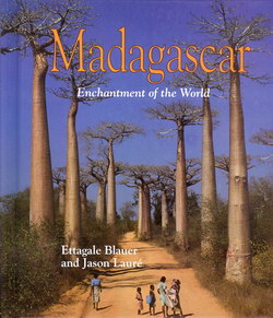 Madagascar: Enchantment of the World